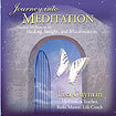 Download the entire Journey into Meditation album by Lisa Guyman - 3 Mp3's - Just $9.99